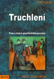 Truchlení - Verena Kastová