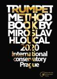 Trumpet Method - Miroslav Hloucal