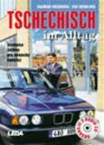 Tschechisch im Alltag - Brčáková D., Berglová E.