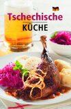 Tschechische Küche - Lea Filipová
