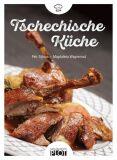 Tschechische Küche - Magdalena Wagnerová, ...