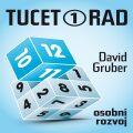 Tucet rad 1 - David Gruber