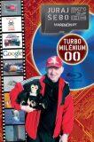 Turbo milénium 00 - Juraj Šebo