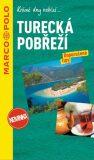 Turecká pobřeží - Marco Polo