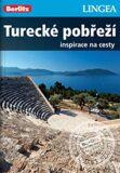 Turecké pobřeží - Lingea