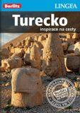 Turecko - Lingea