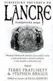 Turistický průvodce Lancre - Terry Pratchett, ...