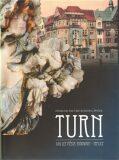 Turn - 100 let města Trnovany - Teplice - EUROPRINTY