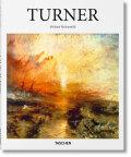 Turner - Michael Bockemühl