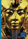 Tutankhamun: The Treasures of the Tomb - Zahi Hawass, Sandro Vannini