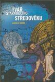 Tvář stárnoucího středověku - Jaroslav Mezník