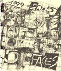 Tváře / Faces - Jaromír Gargulák