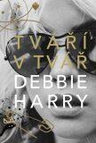 Tváří v tvář - Debbie Harry