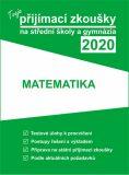 Tvoje přijímací zkoušky 2020 na střední školy a gymnázia Matematika - Gaudetop