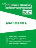 Tvoje přijímací zkoušky 2021 na střední školy a gymnázia: Matematika - Gaudetop