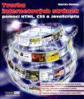 Tvorba internetových stránek - Martin Domes
