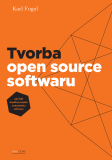 Tvorba open source softwaru - Karl Fogel