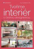 Tvoříme interiér s českou designérkou - Iva Bastlová