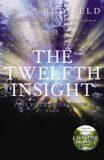 Twelfth Insight - James Redfield