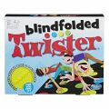 Twister naslepo - Hasbro