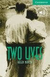 Two Lives - Helen Naylor