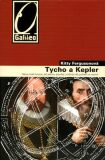 Tycho a Kepler - Kitty Fergusonová
