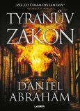 Tyranův zákon - Daniel Abraham