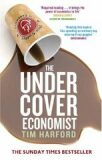 The Undercover Economist - Tim Harford