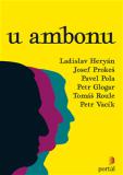 U ambonu - Ladislav Heryán,  J. Prokeš, ...