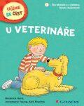 U veterináře - Roderick Hunt,  Aleš Brychta, ...