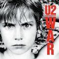 U2: War - LP/Remartered - U2