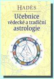 Učebnice vědecké a tradiční astrologie - Hadés