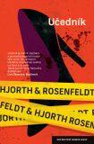 Učedník - Hans Rosenfeldt, ...