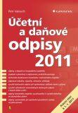 Účetní a daňové odpisy 2011 - Petr Valouch