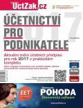 Účetnictví pro podnikatele 2017 - Donau Media