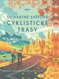 Úchvatné světové cyklistické trasy - neuveden