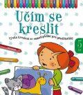 Učím se kreslit 5 let - Bator Agnieszka