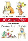 Učíme se číst - Gabriela Kopcová, ...