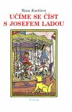 Učíme se číst s Josefem Ladou - Josef Lada