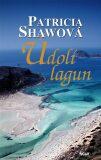 Údolí lagun - Patricia Shawová