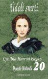 Údolí smrti - Cynthia Harrod-Eagles
