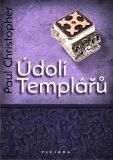 Údolí templářů - Paul Christopher