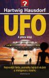 UFO A přece létají - Hartwig Hausdorf