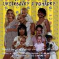 Ukolébavky a pohádky - Popron music & publishing