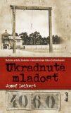 Ukradnutá mladosť - Jozef Leikert