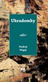 Ukradomky - Ondrej Nagaj