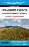 Ukrajinské Karpaty - neuveden