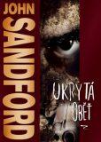 Ukrytá oběť - John Sandford