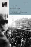 Uloupené mládí - Jozef Leikert