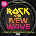 Ultimate Rock & New Wave - Various Artists